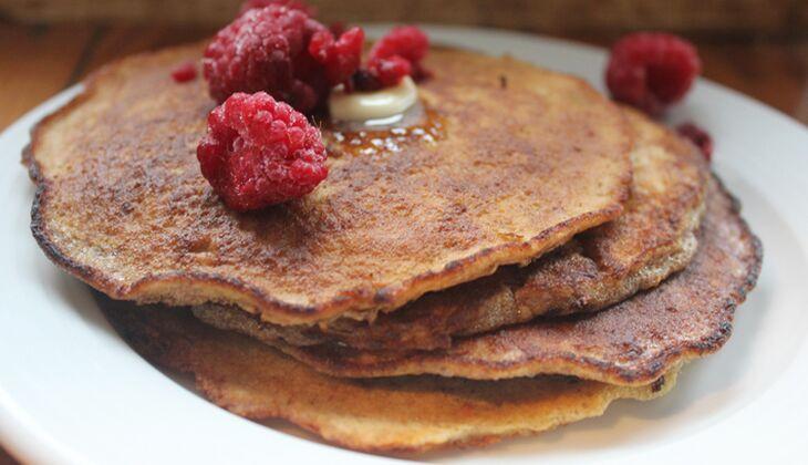 Schmidt_Low-Carb_Pancakes_2_800x462.jpg