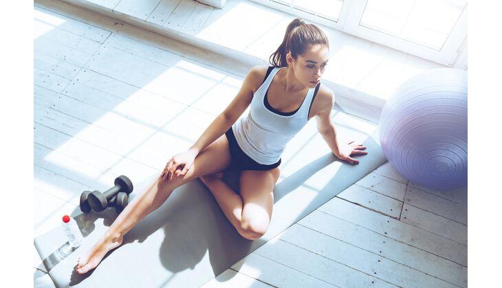 Schnell und gesund abnehmen