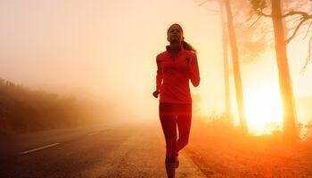 Schummeln beim Sport