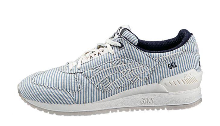 Sneakers von Asics Gel Lyte