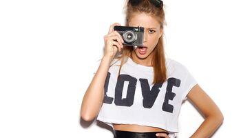 So viel verdienen Modeblogger
