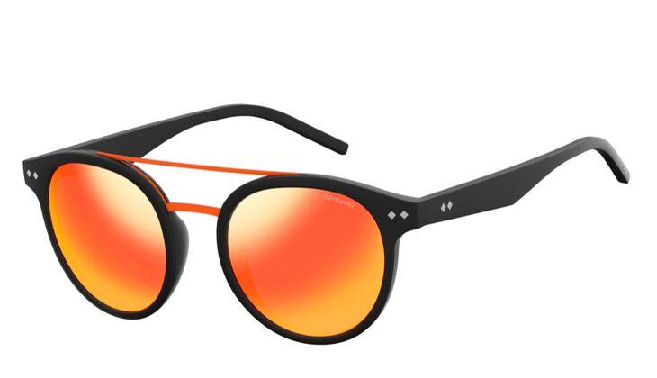 Sonnenbrille Ombre von Polaroid
