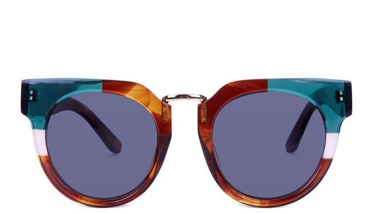 Sonnenbrille von Avenue32