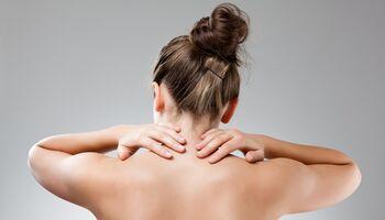 Sport trotz Rückenschmerzen?
