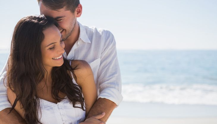 Sprechen Sie Probleme in der Beziehung offen an und suchen Sie gemeinsam nach einer Lösung