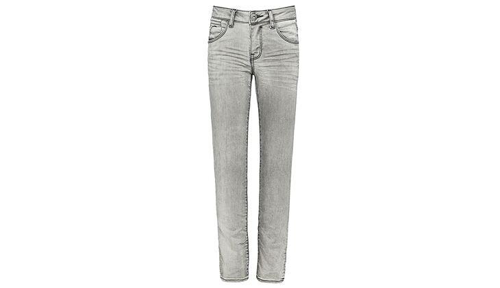 Straight Leg Jeans von Colorado Denim