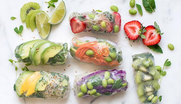 Summer-Fruit-Spring-Rolls