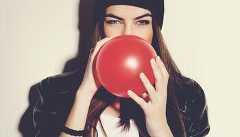 Tipps gegen den Blähbauch