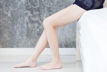 Warum Geschlechtskrankheiten wieder zunehmen