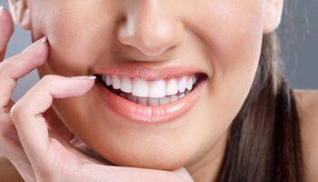 Welche Zahnfüllung ist die Beste?