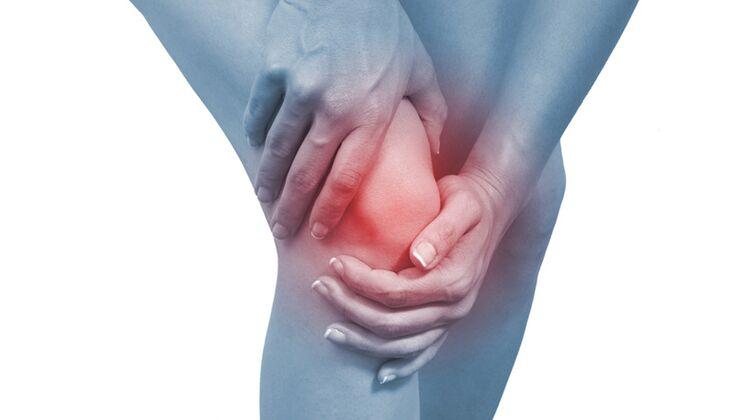 Wer rechtzeitig vorbeugt, kann Arthrose in den Gelenken verhindern oder hinauszögern
