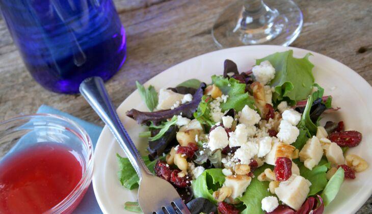Wie verraten Ihnen 50 geniale Kochtipps, die Ihr Leben verändern werden