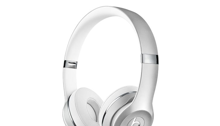 Wireless Kopfhörer Beats Solo3