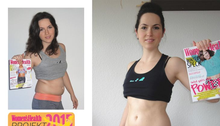 Adipex, diet, pills - Buy, adipex.5, weight Loss