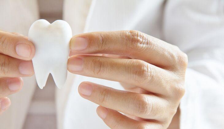 Zahnarztangst überwinden – so geht's