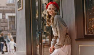Fashion Basics, die in jeden Schrank gehören | Women's Health