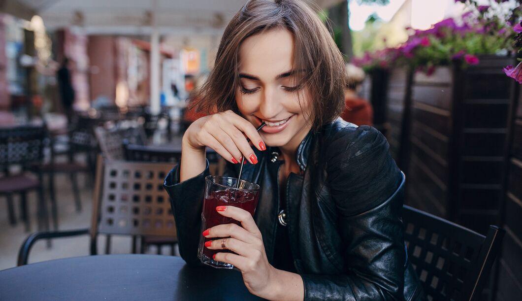 5 leckere Cocktail-Rezepte ohne Alkohol