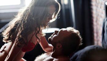 frauen mastrubieren sexstellung kamasutra