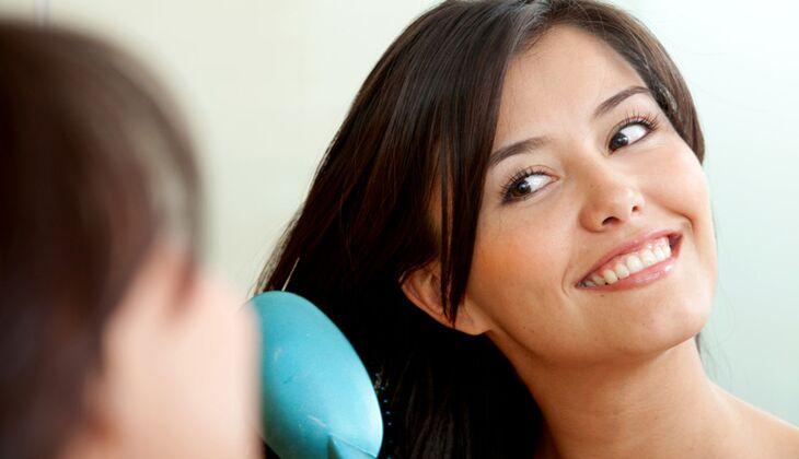 was hilft gegen elektrische haare womenshealth