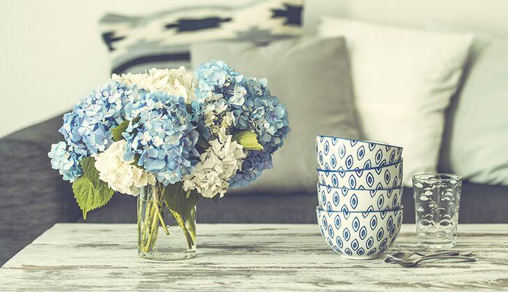 geschenkideen f r frauen. Black Bedroom Furniture Sets. Home Design Ideas