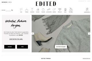 Mode shoppen: Die besten Onlineshops für Mode | Women's Health