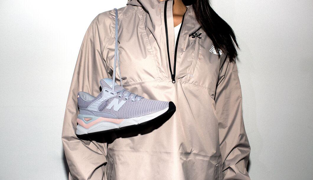 Die besten Sneakers für Frauen