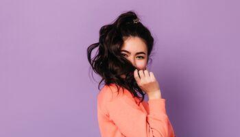 Frisuren Trends Fur Frauen 2019 Women S Health