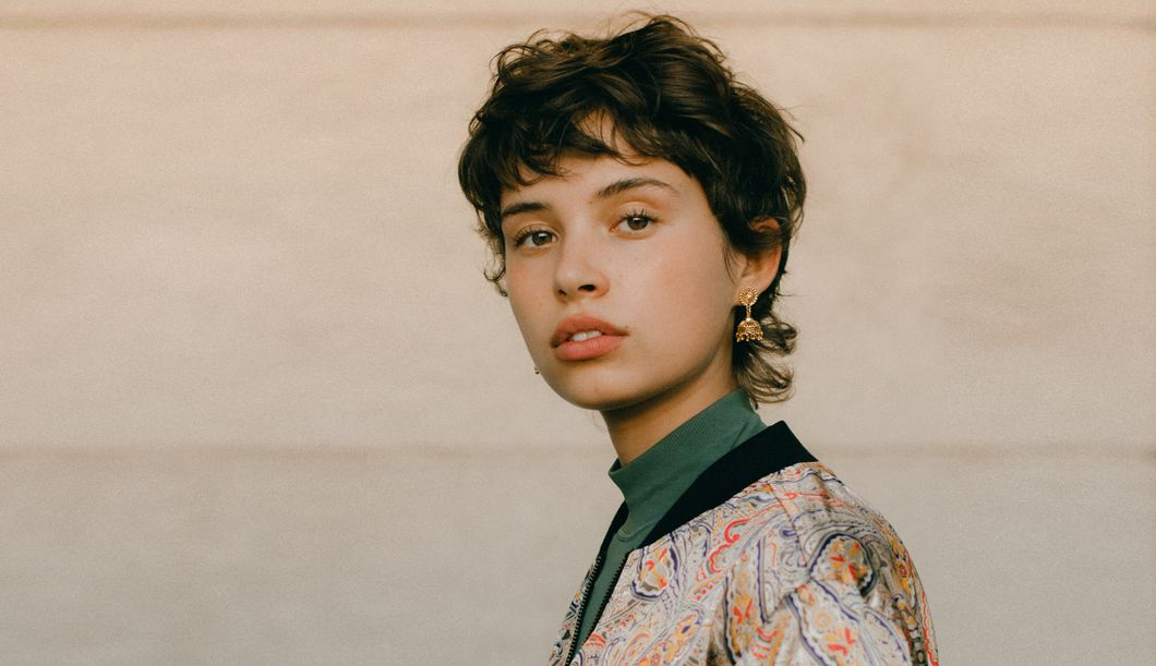 Die schönsten Frisuren für Frauen 2019