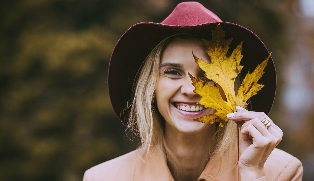 Die schönsten Herbst-Outfits für die Übergangszeit