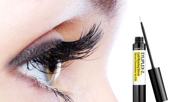 Ganz und zu Extrem Beauty-Tricks: Tipps für lange Wimpern » WomensHealth.de @MJ_02