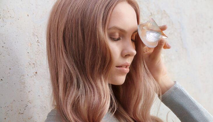 Haarfarbentrends 2019 Das Sind Die Schönsten Looks Womenshealthde