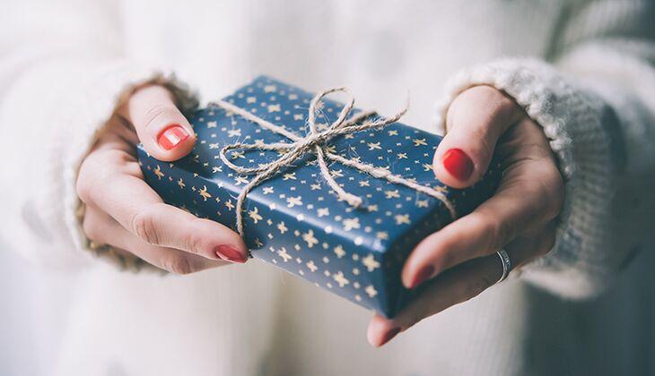 Tolle Weihnachtsgeschenke.Geschenkideen Für Weihnachten Women S Health