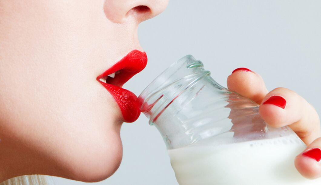 Ist Laktoseintoleranz gerade im Trend oder tritt es wirklich so häufig auf?