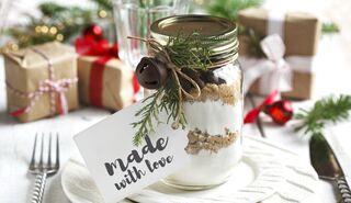 7 kreative Food-Geschenke aus der Küche | Women\'s Health