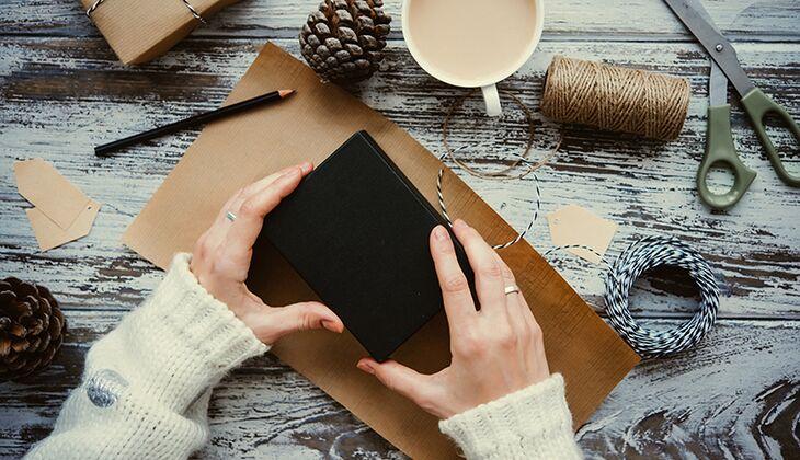 Danato Com Weihnachten.Kleine Geschenke Für Den Adventskalender Women S Health