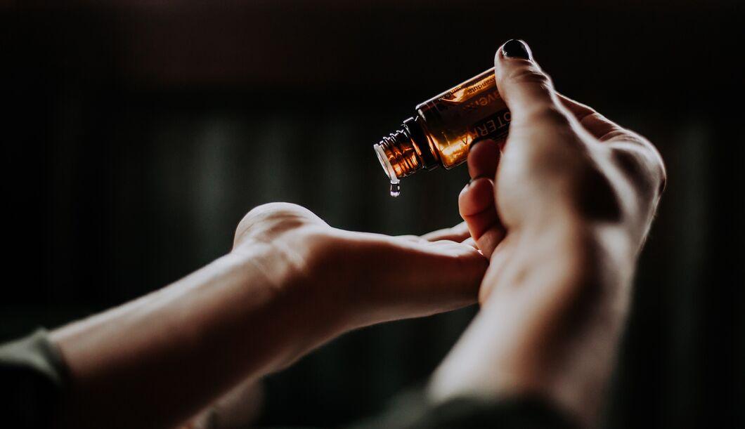 Multitalent Teebaumöl: So vielfältig können Sie es nutzen