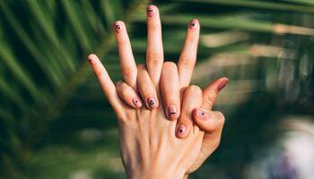 Diese Tattoo Trends Sind Jetzt Angesagt Womenshealth De