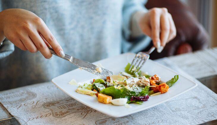 50 Leckere Und Gesunde Low Carb Rezepte Women S Health