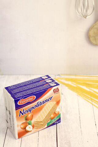 So sparen Sie mit No-Name-Produkten! | Women\'s Health