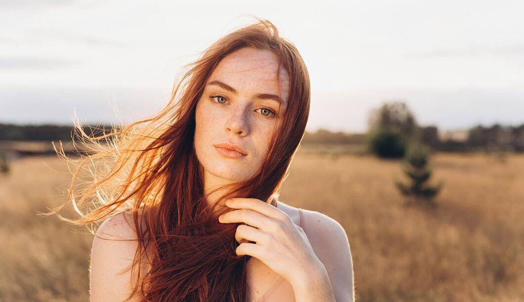 Pflege-Tipps für empfindliche Haut