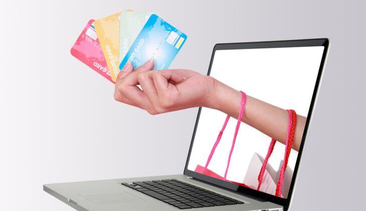 Rückgaberecht beim Online Shopping » WomensHealth.de