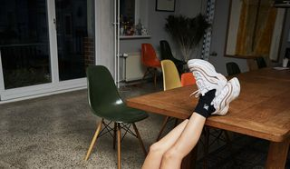 Ugly Sneaker Trend: Hässlich ist das neue lässig | BAUR