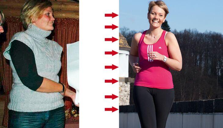Leichtes übergewicht noch frauen kennenlernen [PUNIQRANDLINE-(au-dating-names.txt) 48