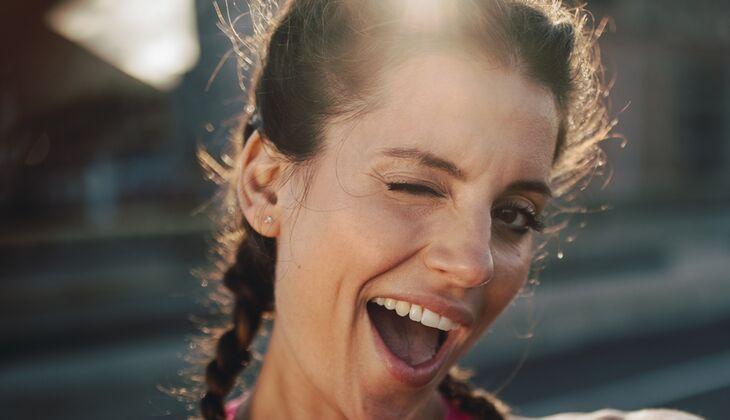 So optimiert neurozentriertes Training deine Fitness