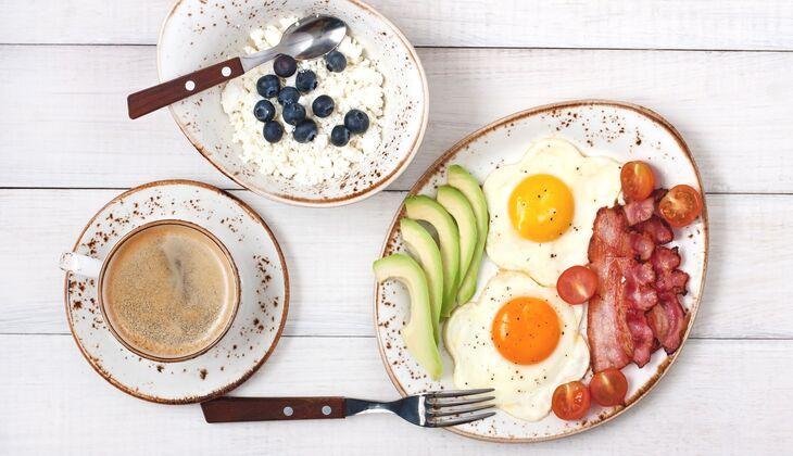 Leckere diat rezepte kohlenhydratarmes essen