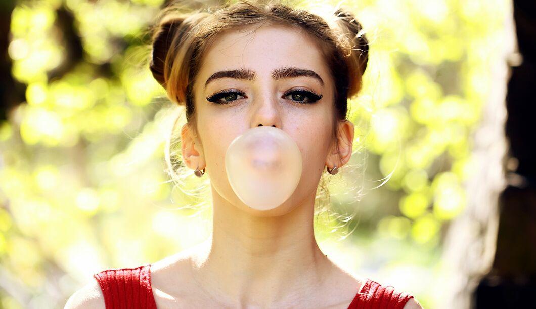 Warum schlechte Manieren richtig gesund sind