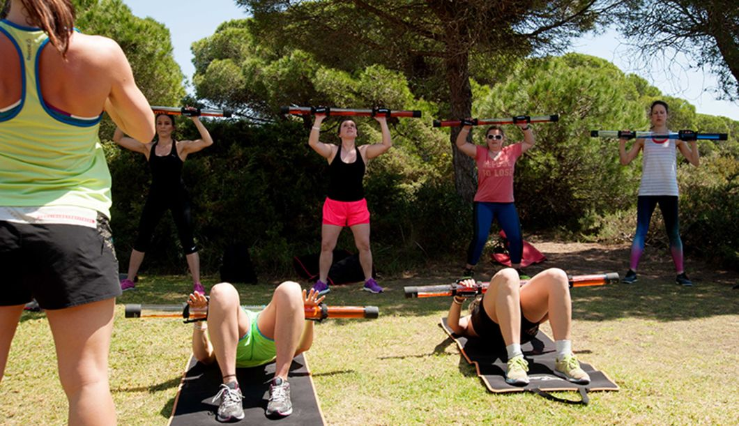 Women's-Health-Camp