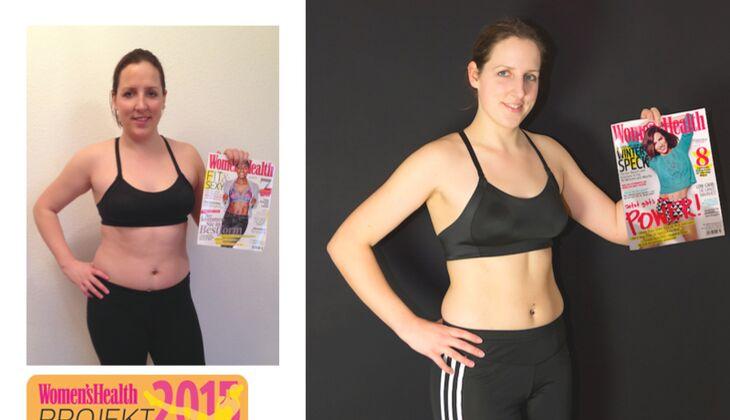 Dermavix  probleme, prix réduit, meilleur prix et amazon afin comment maigrir facilement