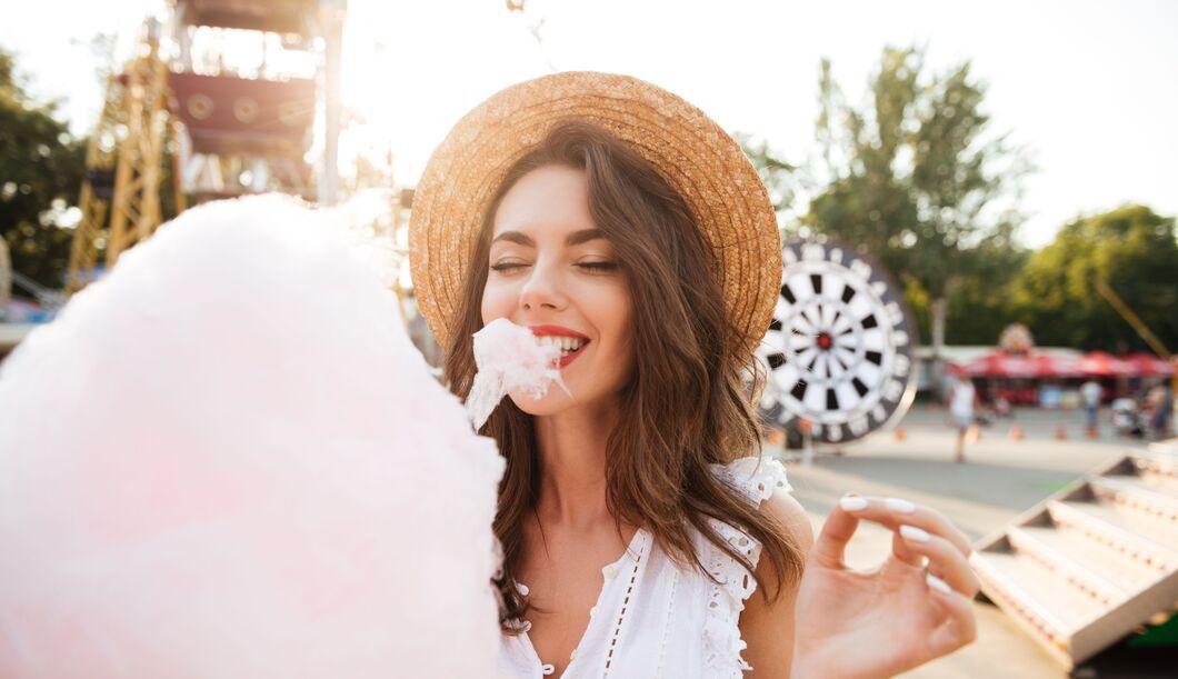 Zu viel Zucker schadet deinem Körper dauerhaft