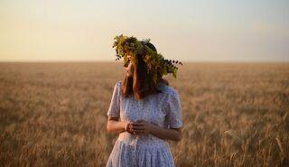 9 Zeichen Dass Er Sie Nicht Heiraten Wird Womens Health
